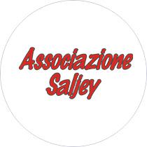 Associazione Saljey